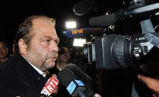 """La défense des cinq joueurs de Montpellier mis en examen pour """"escroquerie"""" dans l'affaire des soupçons de match de handball truqué a interjeté appel sur les conditions du contrôle judiciaire qui équivaut à une mise au chômage, a-t-on appris vendredi de source judiciaire."""