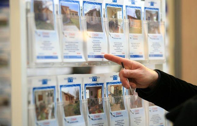 Immobilier: Le retour d'une APL pour les propriétaires modestes débattue à l'Assemblée