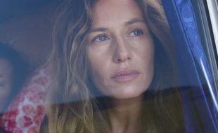 Cécile de France dans «Un monde plus grand» de Fabienne Berthaud