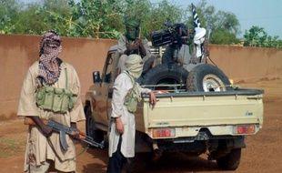 """La France et ses alliés européens se préparent à soutenir une intervention armée africaine dans le nord du Mali, que l'accélération du calendrier diplomatique rend de plus en plus crédible. Sans """"troupes au sol"""", mais avec d'importants moyens techniques et de renseignement déployés au Sahel."""