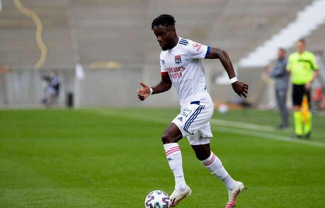 Manchester City - OL EN DIRECT: Lyon va-t-il refaire le coup de 2018 aux Citizens de Guardiola? Suivez le live avec nous...