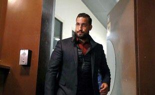 Alexandre Benalla est renvoyé en procès