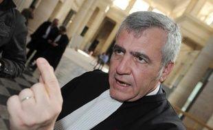 L'audience sur les nullités de procédure dans l'affaire Bettencourt, notamment celles qui entacheraient une expertise déterminante, s'est ouverte jeudi matin devant la cour d'appel de Bordeaux.