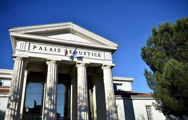 Lille: Un « procès symbole » du trafic de drogue dans le quartier de Moulins