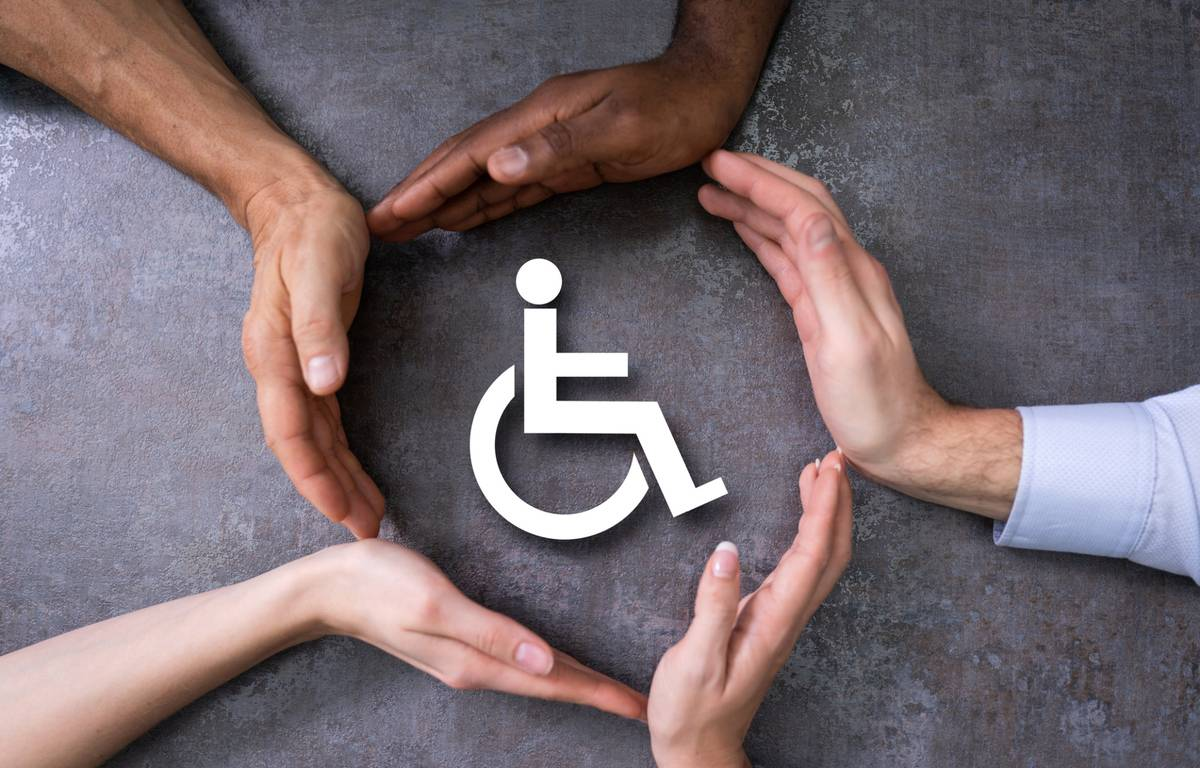 Tout comprendre à la pension d'invalidité