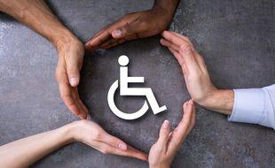 La pension d'invalidité permet aux professionnels ne pouvant plus ou très peu travailler de bénéficier d'un complément de revenus.