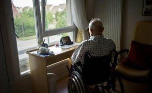 Neuf Français sur dix (90%) préféreraient adapter leur domicile si leur état se dégradait sous l'effet de l'âge plutôt que d'aller en maison de retraite, selon un sondage Opinionway pour l'Observatoire de l'intérêt général, publié vendredi