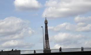Le tourisme, un des piliers de l'économie française, pèsera dans les comptes de 2020.