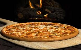 Un chalumeau de cuisine serait à l'origine de l'explosion dans une pizzeria de Labège (illustration).
