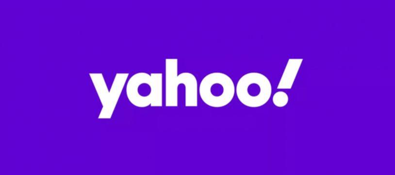 Yahoo met un coup d'arrêt à son service Questions/Réponses.