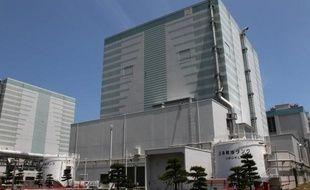Les mesures de radiation effectuées par les autorités japonaises dans la région autour de la centrale nucléaire de Fukushima ne sont pas fiables, a affirmé mardi à Tokyo l'organisation Greenpeace, selon qui les populations seraient exposées à treize fois la limite autorisée.