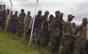 Les pourparlers entre le gouvernement de République démocratique du Congo (RDC) et les rebelles congolais du M23 à Kampala vont se poursuivre, a assuré mardi la médiation ougandaise, malgré leur incapacité à signer comme prévu un accord de paix la veille.