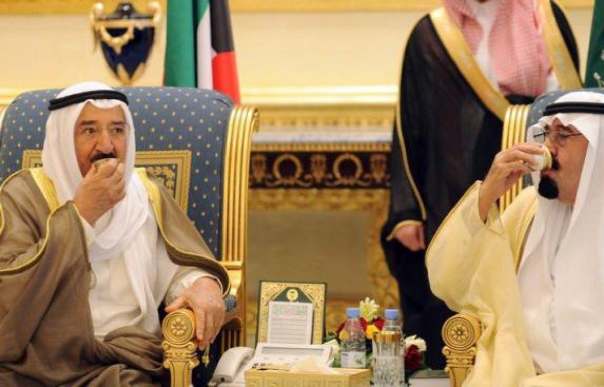 Le gouvernement koweïtien a présenté lundi sa démission, cinq jours après une décision de la Cour constitutionnelle d'invalider le Parlement élu en février qui a plongé le pays dans une nouvelle crise politique, a affirmé la chaîne de télévision privée Al-Rai. – Fayez Nureldine afp.com