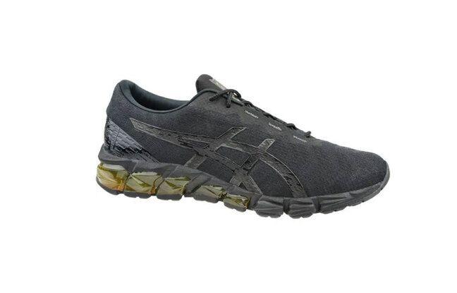 Chaussures de running Asics Gel-Quantum 180 5