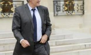 Le ministre de l'Agriculture Stéphane Le Foll, venu jeudi après-midi constater les dégâts, a annoncé des mesures d'urgence pour venir en aide aux agriculteurs et aux éleveurs, a constaté un correspondant de l'AFP à Marignac (Haute-Garonne).