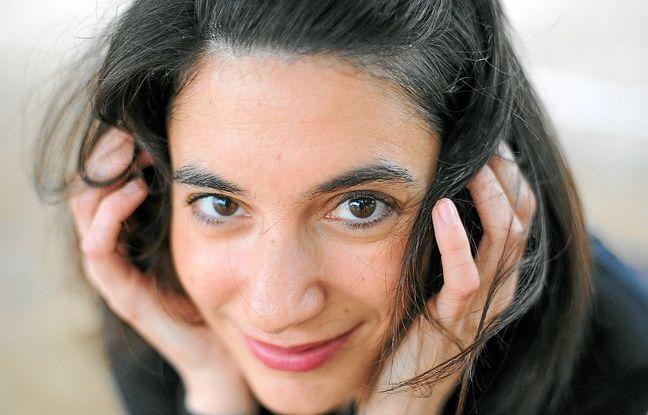 Nantes: Agressée au cutter pendant un concert, la chanteuse Delphine Coutant pourra reprendre la musique
