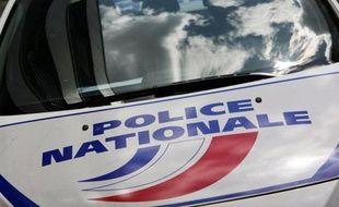 Une couple et leur fils, de confession juive, ont été séquestrés à Livry-Gargan (Seine-Saint-Denis).