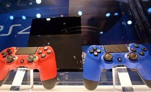 Sony a écoulé plus de 110 millions de PS4