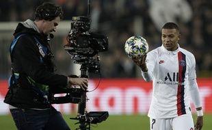 Canal + et beIN Sports récupèrent la Ligue des champions à partir de la saison 2021.