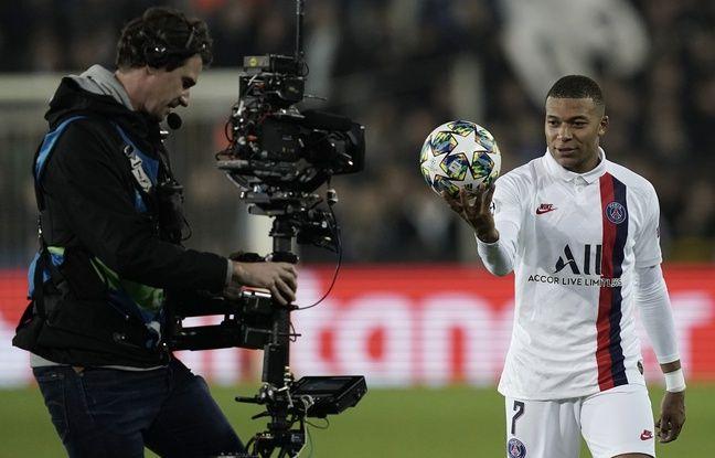 Droits TV : Fumée blanche ! Grand retour de la Ligue des champions sur Canal + et beIN Sports en 2021