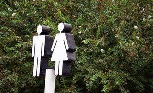 Se retenir fréquemment d'uriner est une mauvaise habitude qui n'est pas sans risque pour la santé.