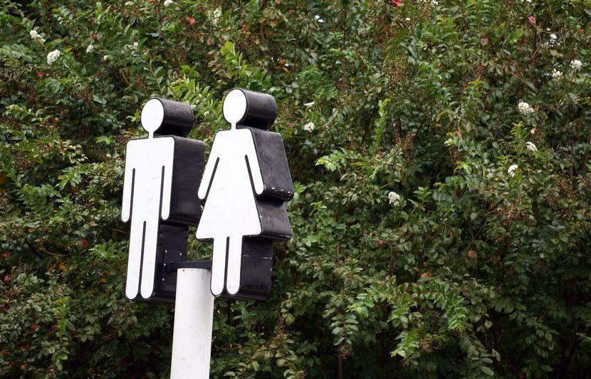 Journée mondiale des toilettes : Quels risques y a-t-il à se retenir trop souvent d'uriner ?