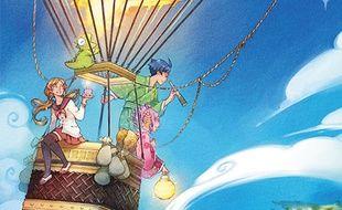 En 20 ans, Japan Expo s'est imposé comme le rendez-vous incontournable des fans de mangas, mais aussi comme l'une des plus grands festivals sur la culture et les loisirs japonais