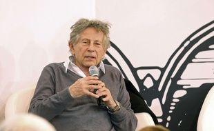 Roman Polanski va présider la 42e cérémonie des Césars