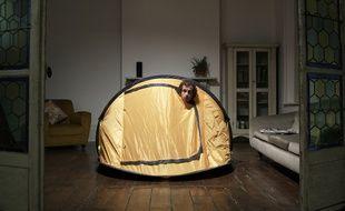 Selon une étude réalisée par OpinionWay pour Camping.com, en juillet 2018, 7 Français sur 10 ont déjà fait le choix de camper.