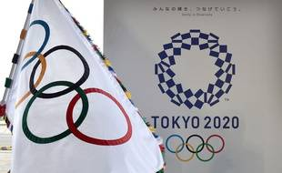 Tokyo organisera les JO 2020.