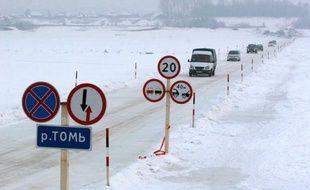 Un type de bactéries récemment découvert dans les sous-sols arctiques gelés (le permafrost) de Sibérie pourrait permettre de ralentir le vieillissement, a révélé mardi l'antenne locale de l'Académie russe des Sciences dans un communiqué.