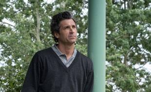 Après son départ choc de «Grey's Anatomy», Patrick Dempsey est de retour dans une série avec «La Vérité sur l'affaire Harry Quebert» sur TF1