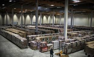 Après avoir révisé nettement en baisse leurs prévisions d'investissements pour 2012, les industriels français anticipent désormais une baisse de leurs dépenses d'équipements pour l'année prochaine, selon l'Institut national de la statistique et des études économiques (Insee).
