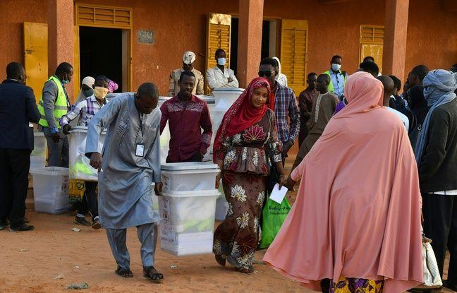 648x415 nigeriens vote dimanche