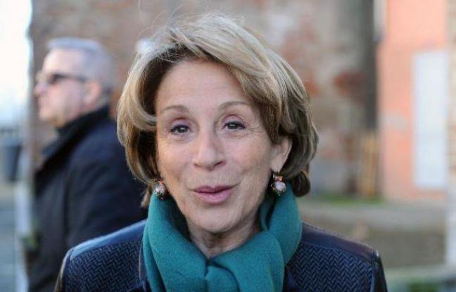 La maire LR de Montauban refuse de choisir entre Le Pen et Macron (et veut le retour de Sarkozy)