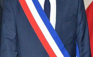 En Ile-de-France un maire sur cinq est une femmes.