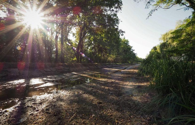 Sécheresse : 88 départements subissent des restrictions d'eau