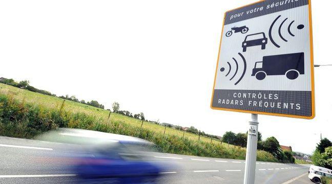 ¿Radares y accidentes informados próximamente por los usuarios?