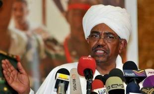 Près d'un millier de personnes ont été arrêtées vendredi en marge des manifestations contre la hausse des prix et le président Omar el-Béchir, soit autant que sur l'ensemble des deux premières semaines du mouvement, a affirmé samedi une organisation de militants.