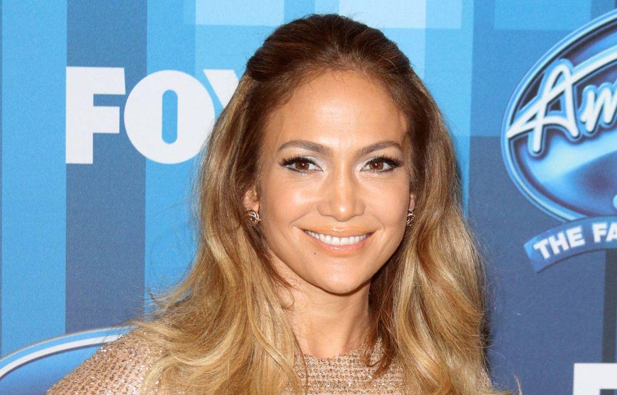 Jennifer Lopez – WENN