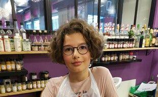 Evaëlle, 11 ans, s'est suicidée en juin 2019 après plusieurs mois de harcèlement scolaire