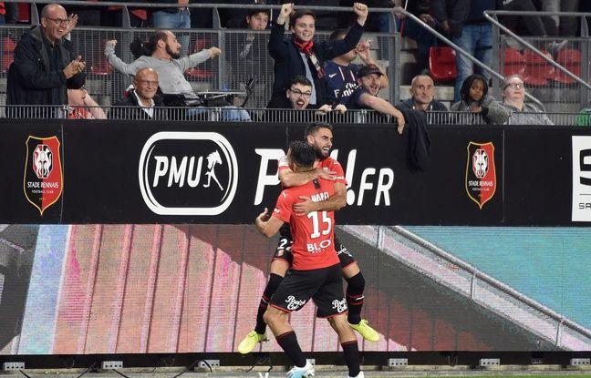Stade Rennais-FC Nantes: Des supporters critiquent le prix des places, le club se défend