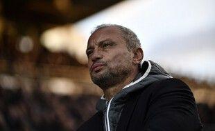 Le président d'Agen pourrait sanctionner ses joueurs après la rouste infligée par l'UBB samedi.