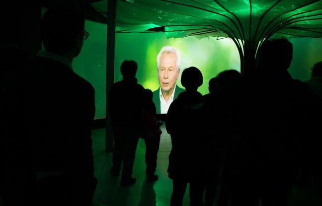 L'exposition mise sur l'interactivité et l'immersion des visiteurs.