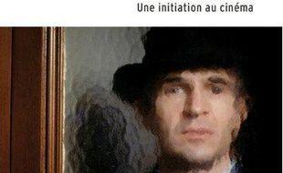 Le fantôme de Truffaut : une initiation au cinéma
