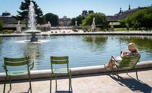Ces pics de chaleur se sont multipliés en France ces dernières années.