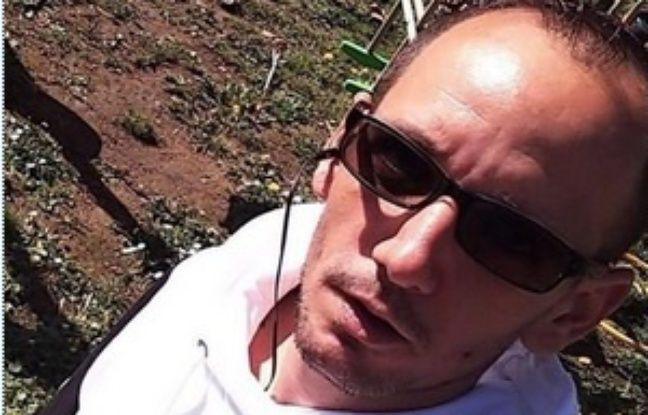 Gers: Un appel à témoins lancé après la disparition inquiétante d'un homme de 33 ans