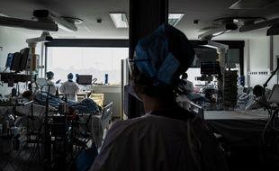 Les interventions non urgentes vont être déprogrammées des hôpitaux de Rhône-Alpes pour 15 jours.
