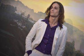 Le chanteur italien, Damiano David, ne s'est pas drogué selon les résultats du test de dépistage auquel il s'est soumis.