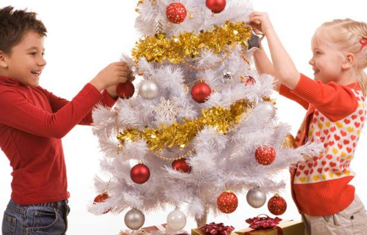 Les clichés sexistes ont la vie dure dans les catalogues de jouets de Noël. – SUPERSTOCK/SUPERSTOCK/SIPA